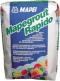 MAPEGROUT FAST SET